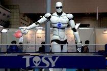 https://media.rbl.ms/image?u=/img/1/6/5/0/3/8/i/3/1/0/p-large/humanoid_robot.jpg&ho=http://www.digitaljournal