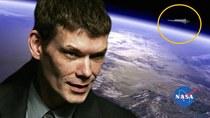 https://media.rbl.ms/image?u=/wp-content/uploads/2016/04/NASA-hacker-war-ships-Space.jpg&ho=http://cdns.yournewswire