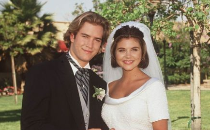 10 Times Saved By The Bell Made You Cry