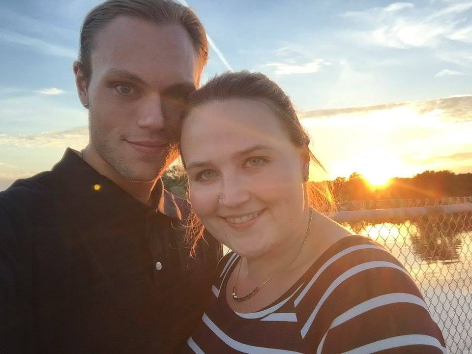 difference of dating and being together online dating affecting society