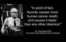 https://media.rbl.ms/image?u=/wp-content/uploads/2014/04/15-Facts-Most-People-Dont-Know-About-Fluoride-300x195.jpg&ho=http://wakeup-world
