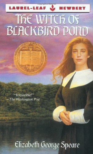 Books Every '90s Kid Has Read