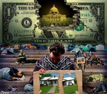 https://media.rbl.ms/image?u=/wp-content/uploads/2014/07/Illusory-Money-and-the-Economic-System-Construct--300x266.jpg&ho=http://wakeup-world