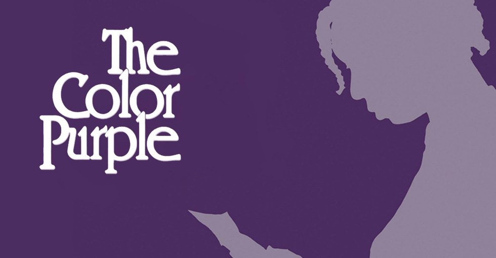 sexism color purple Thirty-five years after it was written, the color purple's lessons are no   themes of violence, sexism, racism, speaking out and survival run.