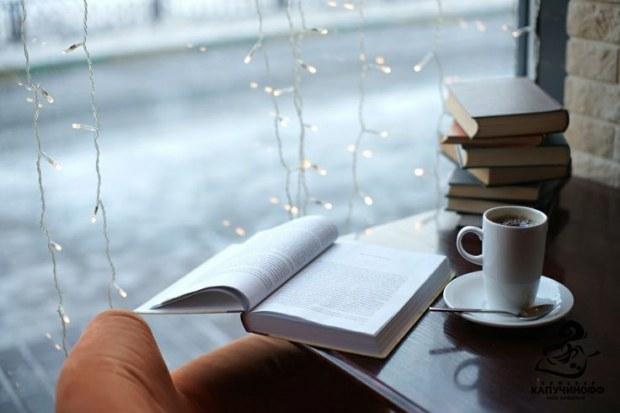 Imagini pentru reading in winter