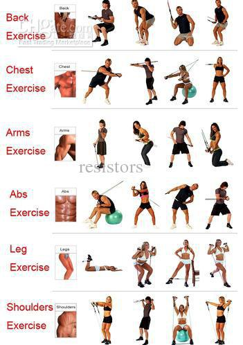 One Of The Benefits Exercising From Home Is Comfort You Do Not Have To Worry About Others On Equipment Want Use Or Feeling Inadequate With