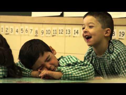 Técnicas de educación emocional para aplicar con nuestros #hijos www.desarrollodeltalento.com #educacionemocional #educacion #niños