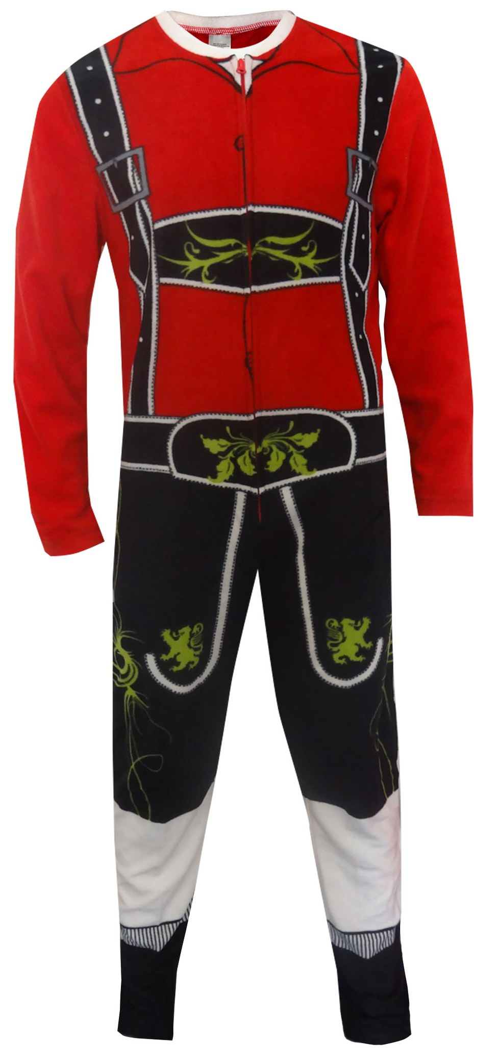 13 pajamas that double as halloween costumes - Halloween Costumes Kennesaw Ga