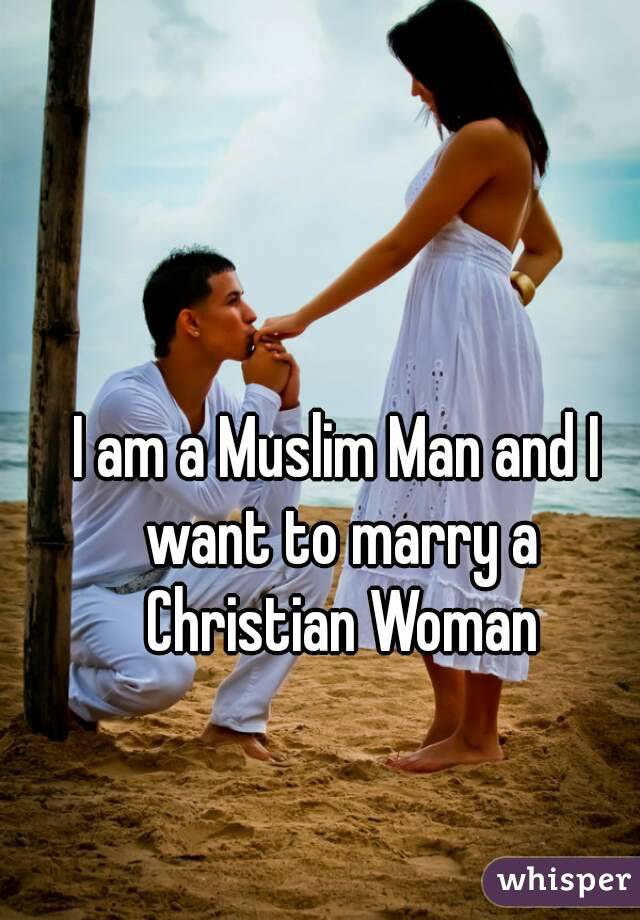 Being a christian woman and dating