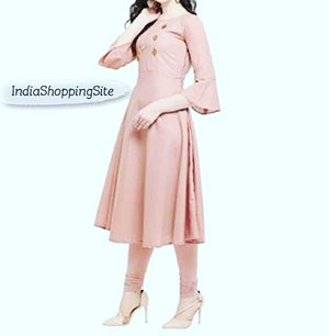 97a8282b22d3f Vbuyz Women s Rayon Straight Kurti.. amazon.in shop indiashop… Huge  discount on Women Clothes.. . . ... . .  online  shopping  clothes  women   fashion ...