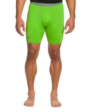 3XL 4XL 5XL Men's Compression Shorts - Best Brands for Comfort - cover