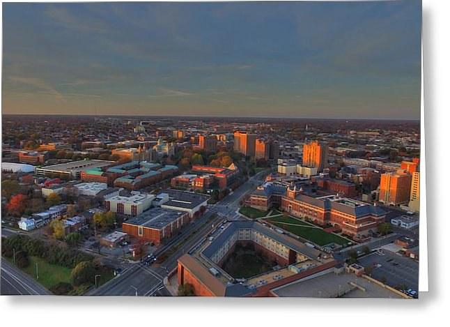 Vcu Off Campus Housing >> 8 Popular Off Campus Housing Options At Vcu