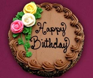 The 28th Amendment Ban Birthday Cakes