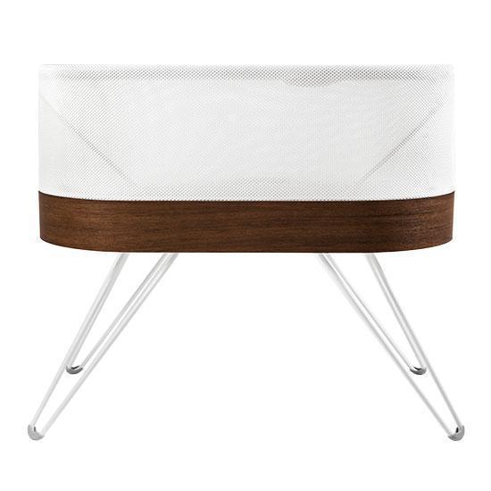 snoo-smart-sleeper-bassinet
