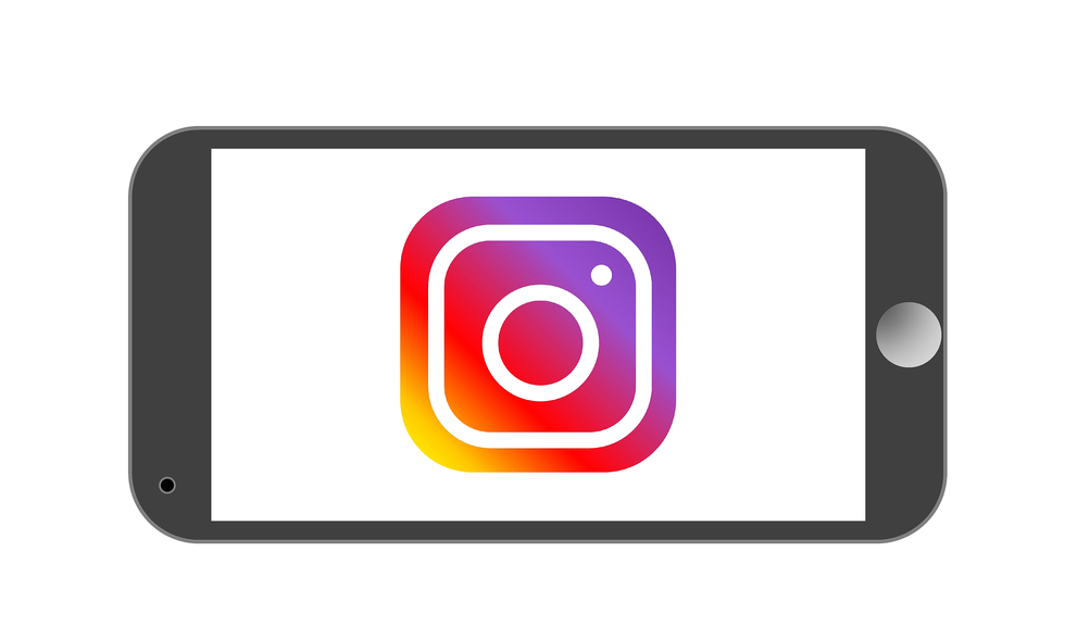 100 Instagram Captions You'll Want To Use Right Now