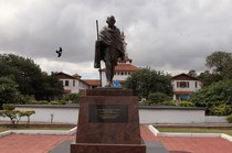 https://media.rbl.ms/image?u=/2016/10/ghana-university-mahatma-gandhi-statue-racist-south-africa-petition-remove.jpg?w=720&ho=https://timedotcom.files.wordpress