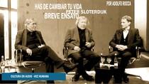 THEORIA : DW. FILOSOFÍA CONTEMPORÁNEA, LITERATURA