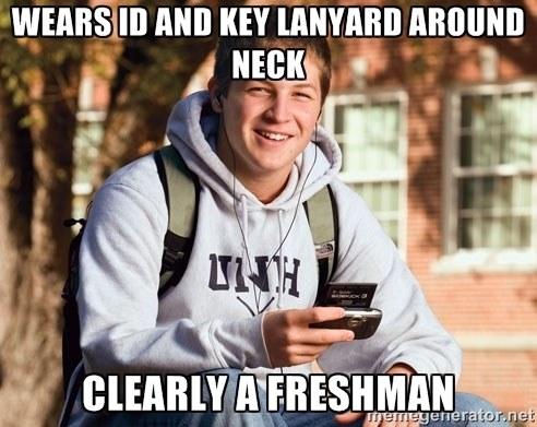 Image result for lose keys dorm meme