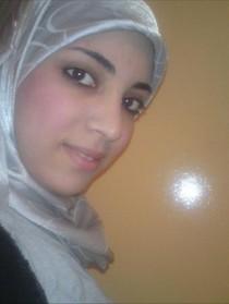 Rencontre femme marocaine divorcee