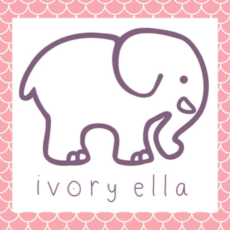 a60547197 Why You Should Be Spending Your Money On Ivory Ella