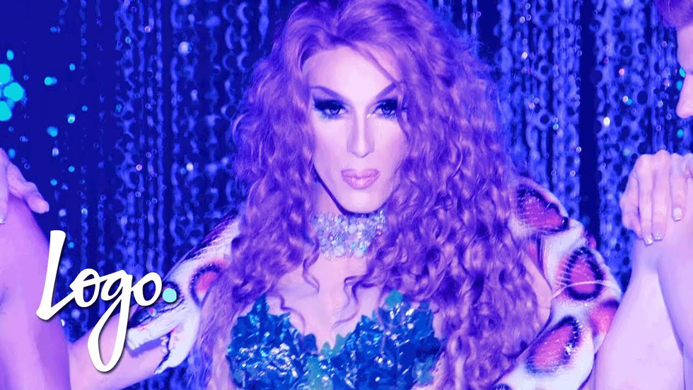Should Alaska Be Allowed To Keep Her Crown?