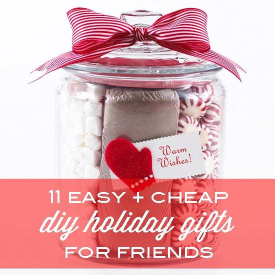 12 ways to get into the christmas spirit even through for Christmas spirit ideas
