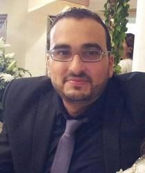 cadre travaillant dans ma propre entreprise je cherche une femme entre 20 ans et 40 ans pour une relation srieuse de mariage - Je Cherche Un Homme Musulman Pour Mariage En France