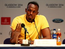 https://media.rbl.ms/image?u=/wp-content/uploads/2017/06/Usain-Bolt.jpg&ho=http://news360-tv