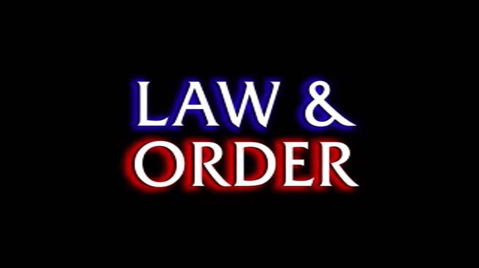 A Definitive Ranking Of All The Series In The Law And Order