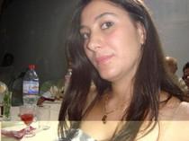 tunisienne pour mariage je suis une tunisienne de 24 ans la recherche dun homme musulman avec qui je pourrai fonder une famille - Je Cherche Un Homme Musulman Pour Mariage En France