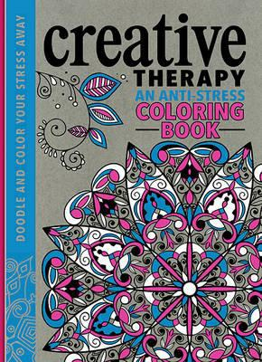 For Cheap Therapy Coloring