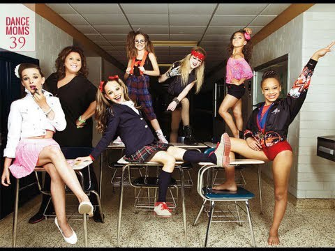 Dance moms insiders and secrets chloe and christi blocked several of the dance moms cast members when they left the abby lee dance company on social media m4hsunfo