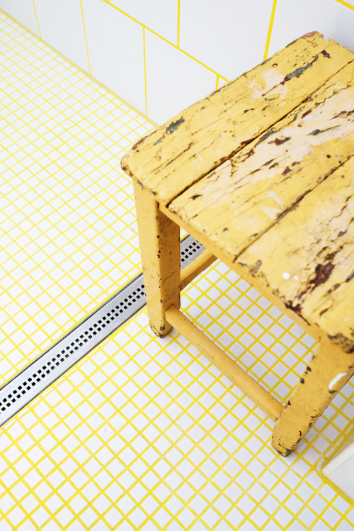 http://www.designsponge.com/2014/02/bright-textiles-50s-furniture-and-rustic-metal-piece-in-estonia.html