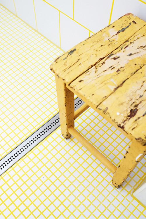 http://www.designsponge.com/2014/02/bright-textiles-50s-furniture-and-rustic-metal-piece-in-estonia.html