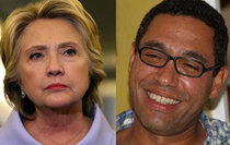 https://media.rbl.ms/image?u=/wp-content/uploads/2017/07/Hillary-haiti-murder.jpg&ho=http://cdns.yournewswire