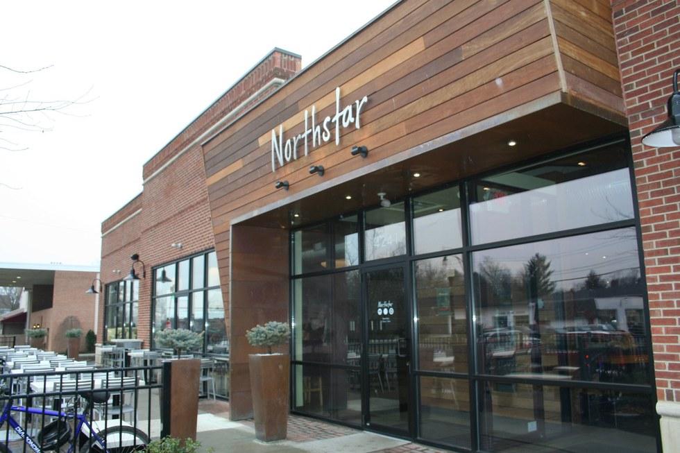 Northstar Cafe Hours