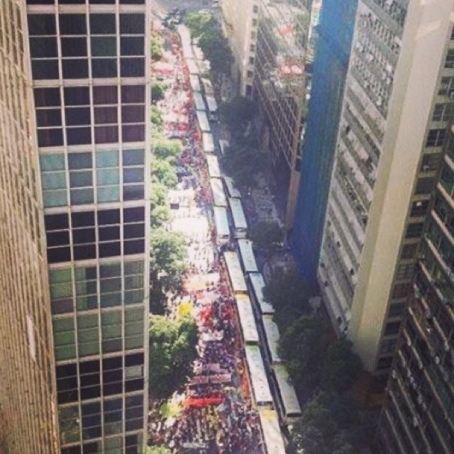 Brasil mundial 2014. el otro mundial. seguimiento. Image?u=%2Fhphotos-xfp1%2Ft51.2885-15%2F10448917_251093601743843_921902247_n.jpg&ho=http%3A%2F%2Fscontent-a.cdninstagram