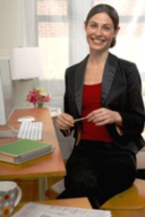 feng shui your office basic feng shui office