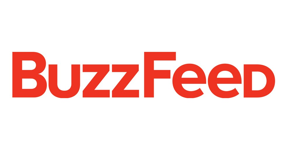 15 Buzzfeed Quizzes You Should Take Instead Of Studying