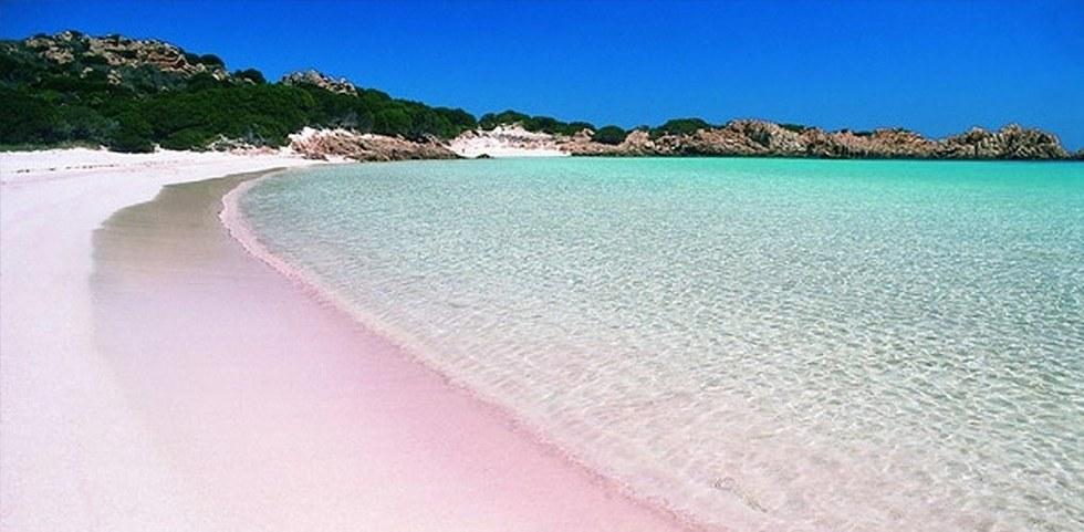 Harbour Island (Bahamas)