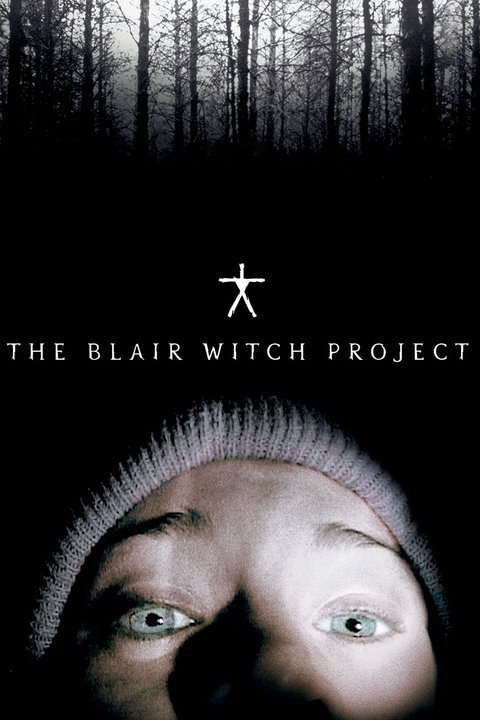 blair witch project real or fake The 1999 horror movie the blair witch project was not real, until it was, much to the chagrin of a small christian town.