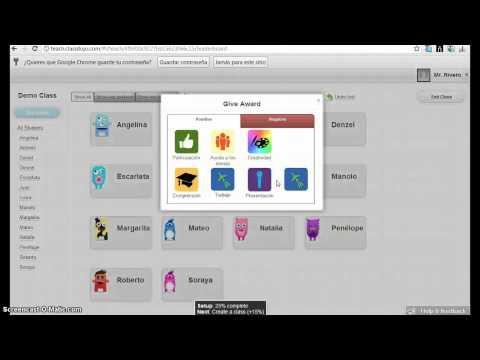 Apps útiles para la tablet del docente #NoticiasParaAprender #TIC @NoticiaDidacTIC
