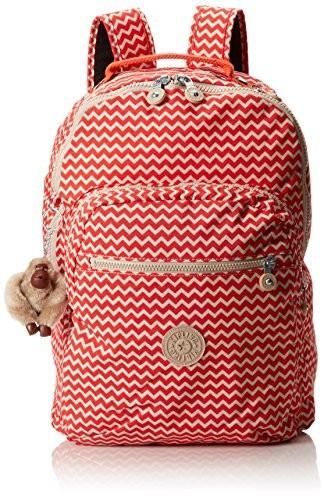 Chevron Backpacks for Girls Best Colors Aqua Pink Blue Red Black ...