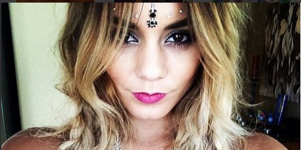A Simple Guide On When You Can Actually Wear A Bindi