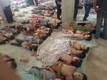 https://media.rbl.ms/image?u=/wp-content/uploads/2017/07/Israel-harvest-dead-syrians.jpg&ho=http://cdns.yournewswire