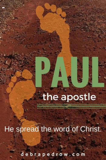 11 Lessons We Can Learn From The Apostle Paul