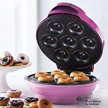 Best Mini Donut Makers Reviews 2015 Powered by RebelMouse