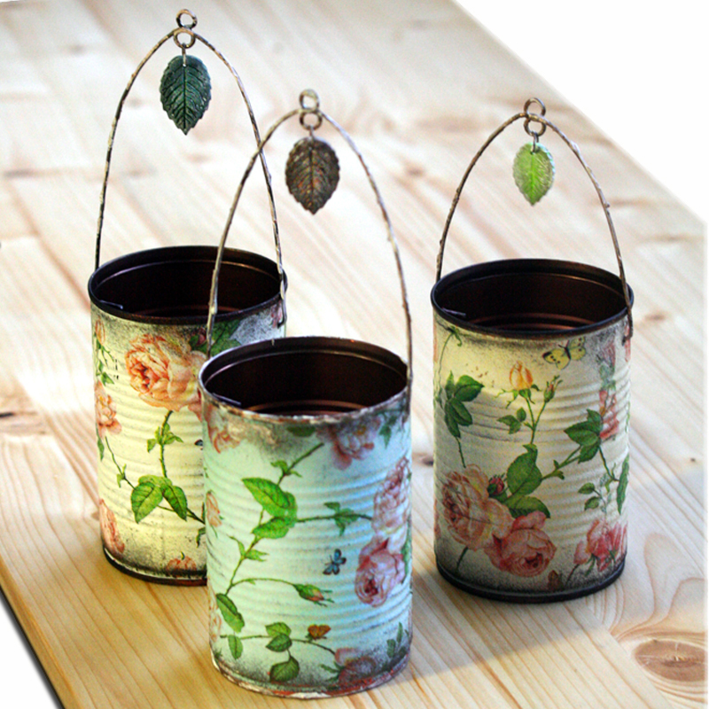 Crafting ideas decoupage how to projects the snug
