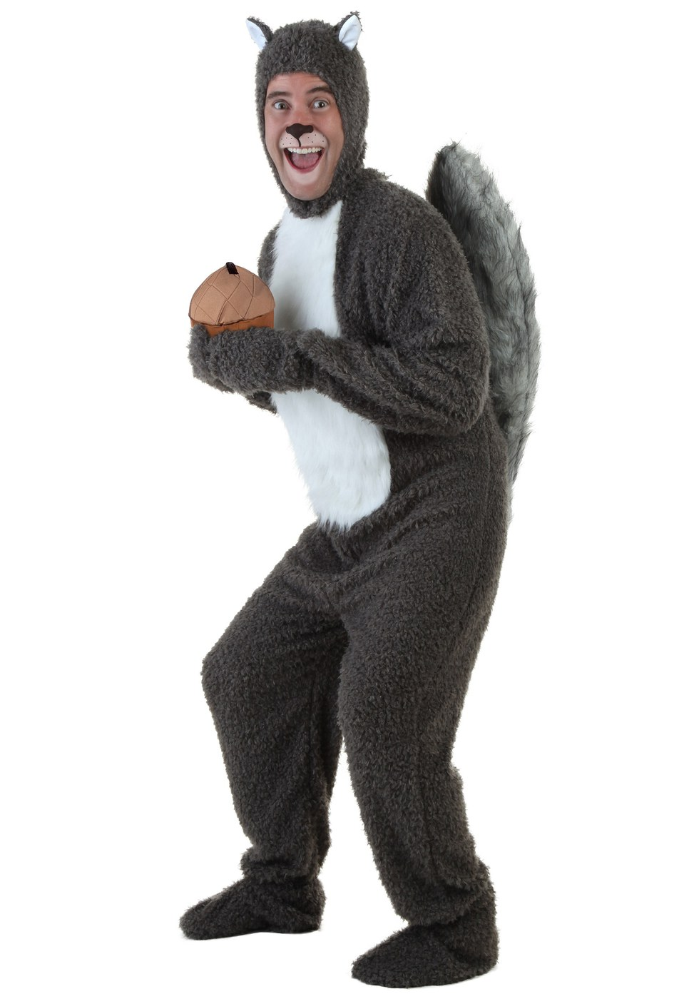 15 providence college themed halloween costumes - College Halloween Costumes Male