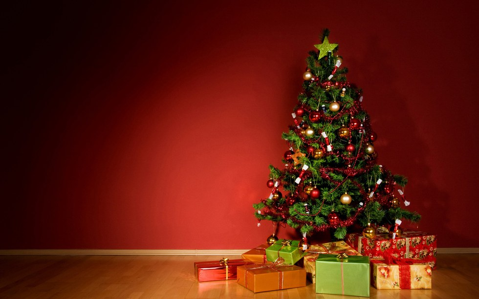 Orgin Classic Christmas Song